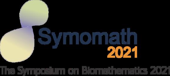 Symomath 2021