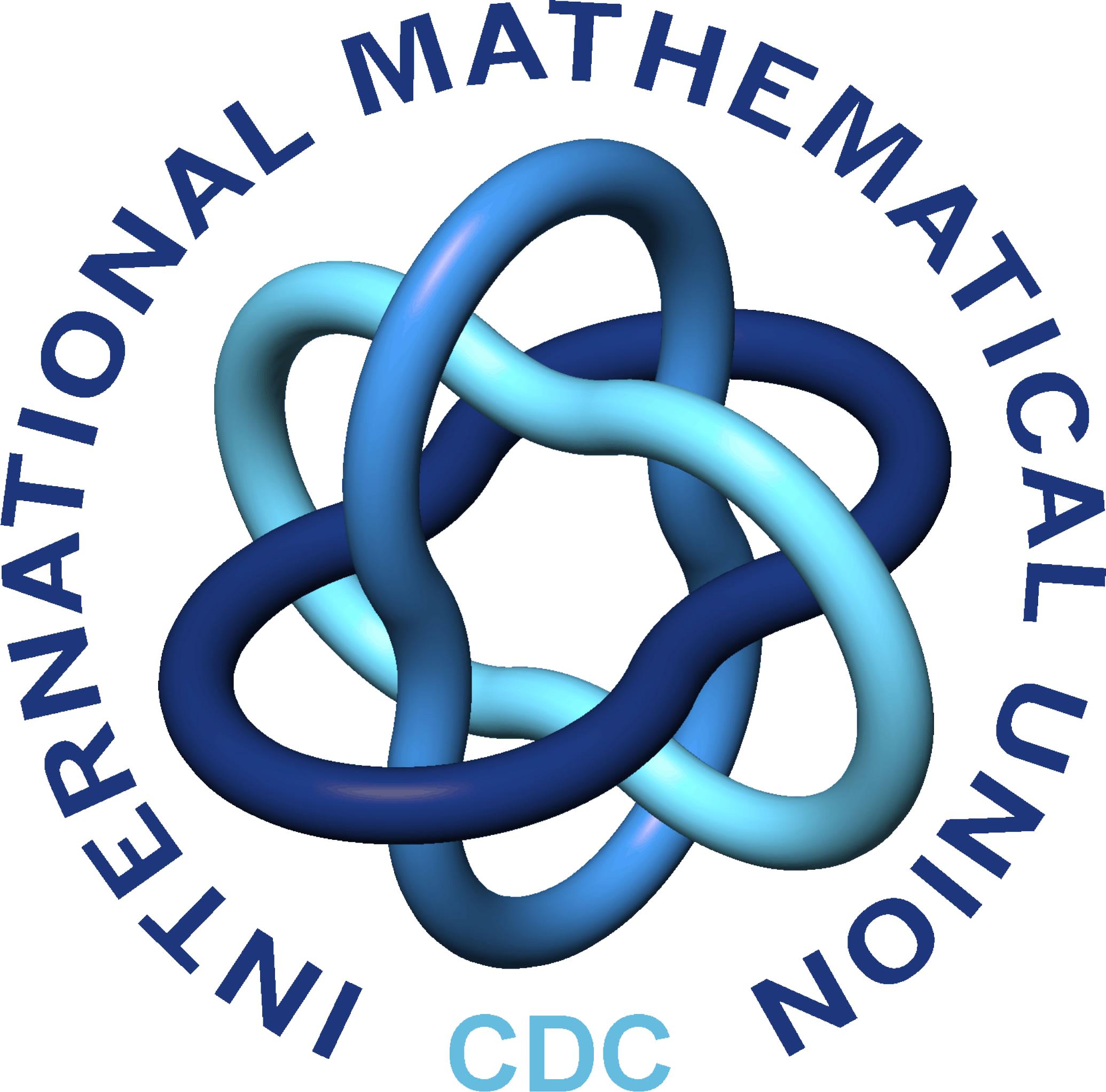 CDC-IMU