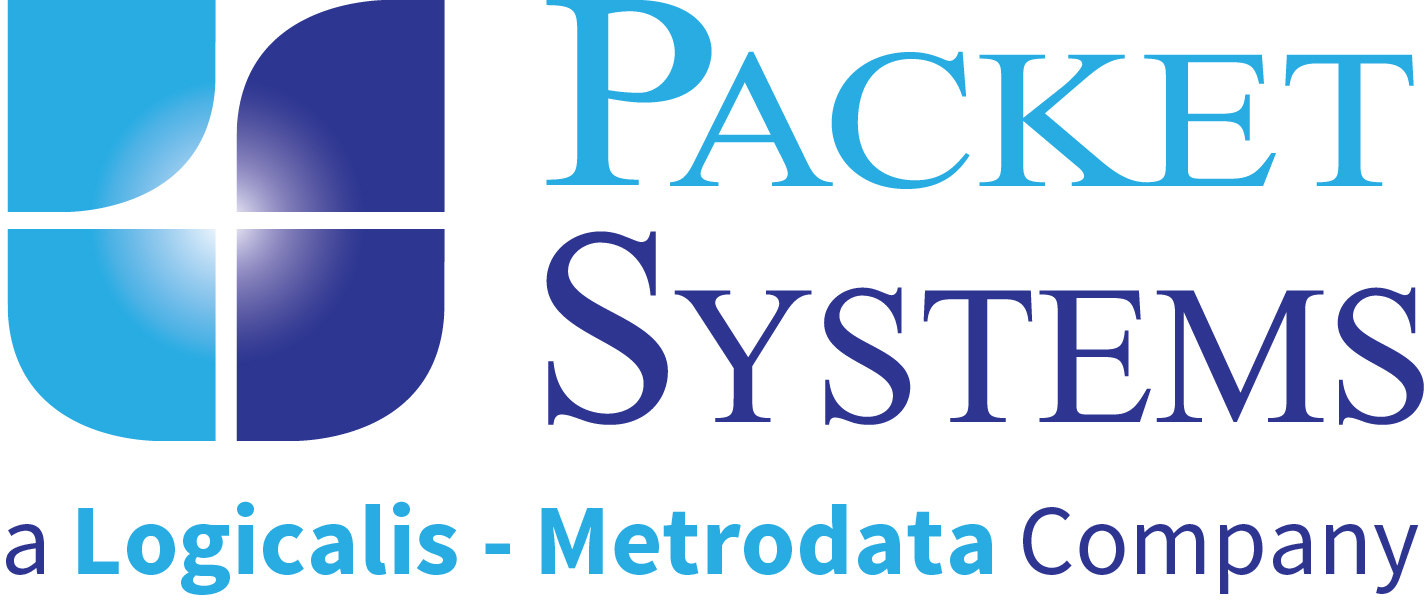 PT. Packet Systems Indonesia